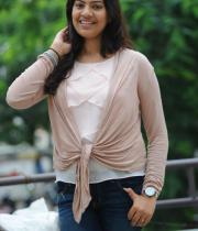 singer-geetha-madhuri-latest-photo-stills-5