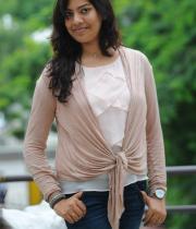 singer-geetha-madhuri-latest-photo-stills-6