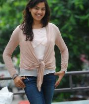 singer-geetha-madhuri-latest-photo-stills-7