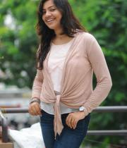 singer-geetha-madhuri-latest-photo-stills-8