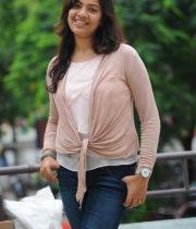 singer-geetha-madhuri-latest-photo-stills-9