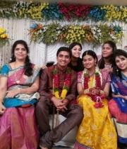 krishna-chaitanya-and-mrudula-enganement3