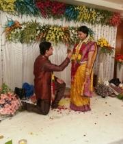 krishna-chaitanya-and-mrudula-enganement7