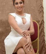 singer-nehabasin-hot-photos-at-1-nenokkadine-audio-launch-1