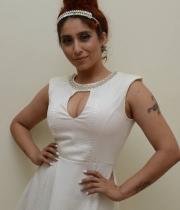 singer-nehabasin-hot-photos-at-1-nenokkadine-audio-launch-11