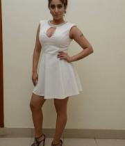 singer-nehabasin-hot-photos-at-1-nenokkadine-audio-launch-12