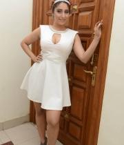 singer-nehabasin-hot-photos-at-1-nenokkadine-audio-launch-19