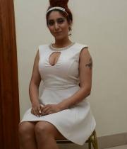 singer-nehabasin-hot-photos-at-1-nenokkadine-audio-launch-22