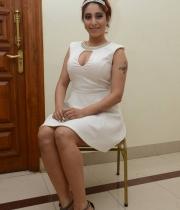 singer-nehabasin-hot-photos-at-1-nenokkadine-audio-launch-24