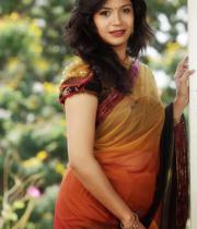 sunitha-in-saree-photos-1