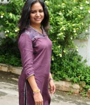 sunitha-in-saree-photos-10