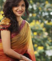 sunitha-in-saree-photos-11