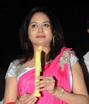 sunitha-in-saree-photos-12