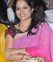 singer-sunitha-at-park-audio-launch-1