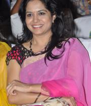 singer-sunitha-at-park-audio-launch-2