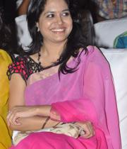 singer-sunitha-at-park-audio-launch-3