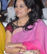 singer-sunitha-at-park-audio-launch-4