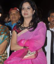 singer-sunitha-at-park-audio-launch-5