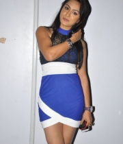 smitika-acharya-new-stills-1