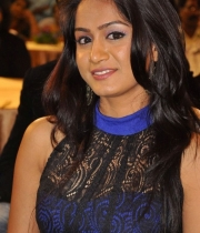 smitika-acharya-new-stills-14