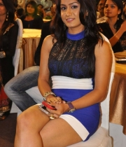 smitika-acharya-new-stills-15