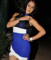 smitika-acharya-new-stills-19