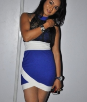 smitika-acharya-new-stills-2