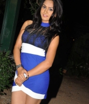 smitika-acharya-new-stills-22