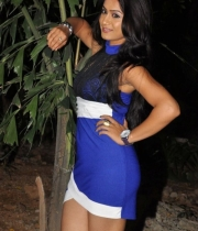 smitika-acharya-new-stills-26