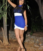 smitika-acharya-new-stills-27