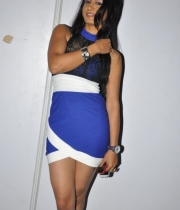 smitika-acharya-new-stills-3