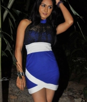 smitika-acharya-new-stills-31