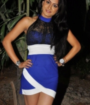 smitika-acharya-new-stills-38