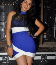 smitika-acharya-new-stills-41