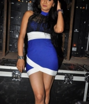 smitika-acharya-new-stills-43