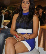smitika-acharya-new-stills-5