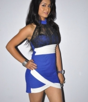 smitika-acharya-new-stills-56