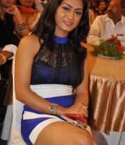 smitika-acharya-new-stills-8