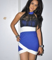 smitika-acharya-new-stills