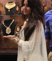sneha-at-malabar-gold-collections-29