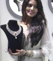 sneha-at-malabar-gold-collections-30
