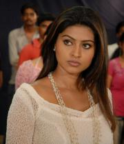 sneha-photo-shoot-photos-01
