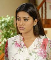 sneha-photo-shoot-photos-04