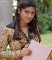 sneha-photo-shoot-photos-05