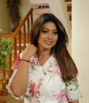 sneha-photo-shoot-photos-07