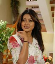 sneha-photo-shoot-photos-10