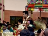 sneha-prasanna-engagement-and-reception-photos-1007