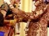 sneha-prasanna-engagement-and-reception-photos-183