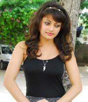 sneha-ullal-hot-images-09