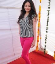 sneha-ullal-new-photostills-gallery-17_s_130